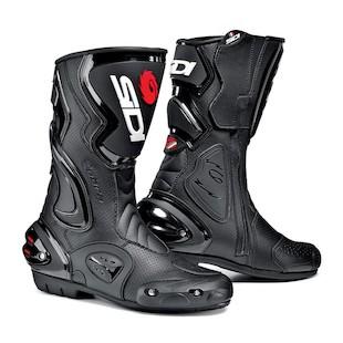 SIDI Cobra Air Boots