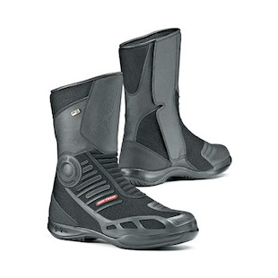TCX Air Tech Gore-Tex Boot