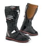 TCX Dune Boots