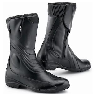 TCX Women's Aura Boots (Size 35 Only)