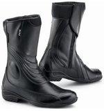 TCX Women's Aura Boots