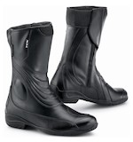 TCX Women's Aura Boots (Size 35 Only)