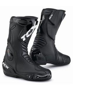 TCX S-Zero Waterproof Boots