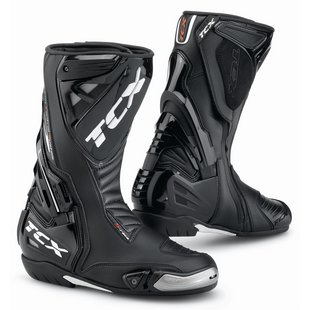 TCX S-Race Boots