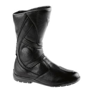 Dainese Fulcrum Gore-Tex Boots
