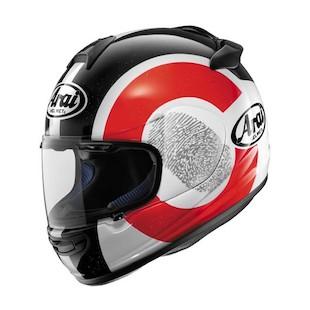 Arai Vector 2 ID Helmet