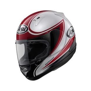 Arai RX-Q Vantage Helmet