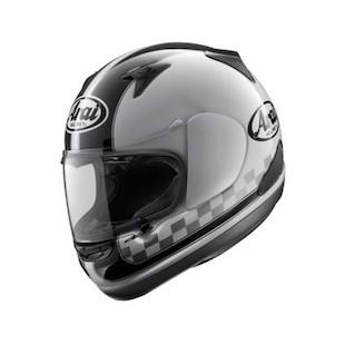 Arai RX-Q Glaze Helmet