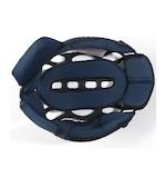 Arai Profile Helmet Liner