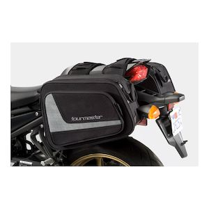 Tour Master Select Saddle Bags