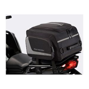 Tour Master Select Tail Bag