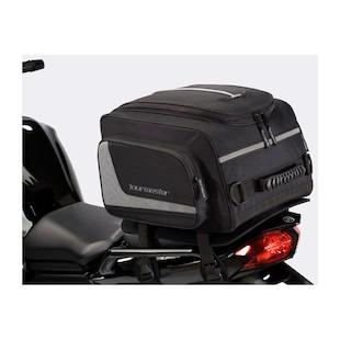 Tour Master Select Tail Bag