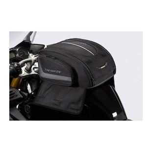 Tour Master Select 14L Tank Bag