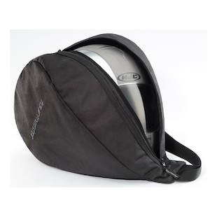 Tour Master Select Lid Pack Bag