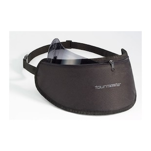 Tour Master Select Visor Bag