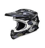 Shoei VFX-W Grant Helmet