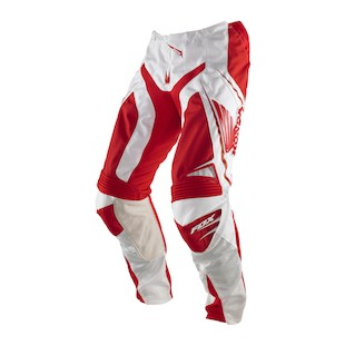 Fox Racing Honda 360 Pants
