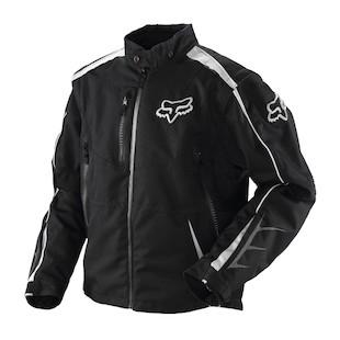 Fox Racing 360 Jacket