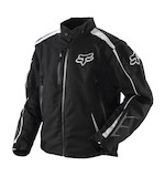 Fox Racing 360 Jacket