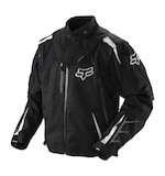 Fox Racing 360 Brace Jacket