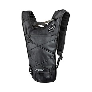 Fox Racing XC Race Hydration Pack
