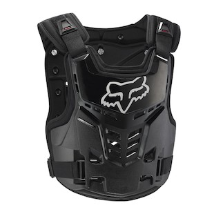 Fox Racing Proframe Protector