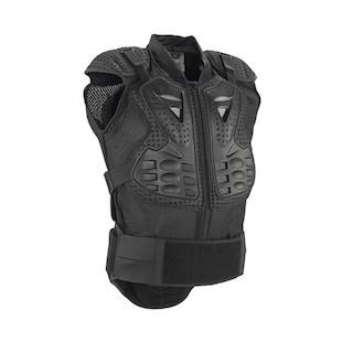 Fox Racing Titan Sleeveless Sport Jacket
