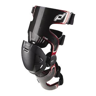 POD K700 MX Knee Brace