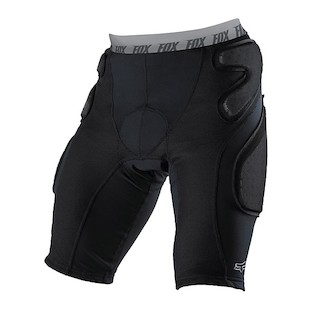 Fox Racing Titan Race Short