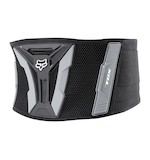 Fox Racing Turbo Belt