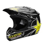 Fox Racing Youth V-1 Rockstar Helmet