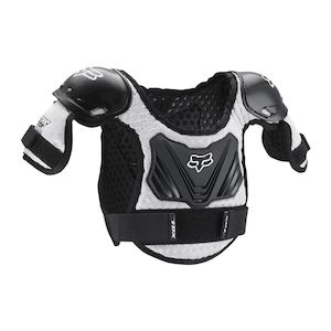 Youth Dirt Bike Boots >> Youth Dirt Bike Gear Motocross Apparel Armor For Kids Revzilla