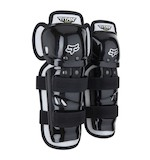 Fox Racing Youth Titan Sport Knee/Shin Guards