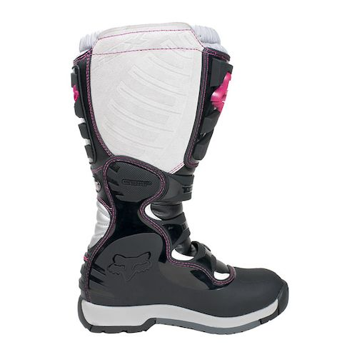Comp Boots Comp 5 Boot Black/pink