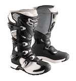 Fox Racing Women's Comp 5 Boot