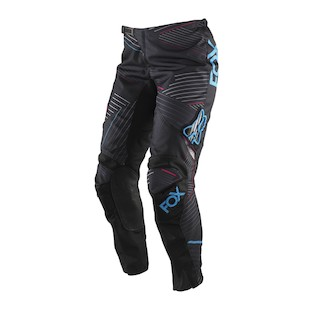 Fox Racing Youth Girl's 180 Geo Pants