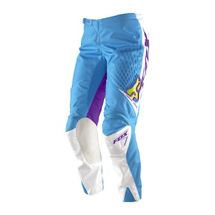 Fox Racing Women's 180 Race Pants