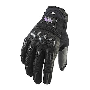 Fox Racing Women's Bomber Gloves