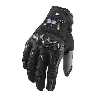 Fox Racing Women's Bomber Gloves