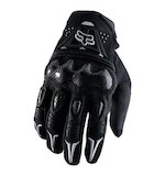 Fox Racing Youth Bomber Gloves