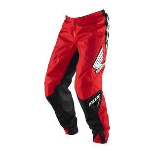 Fox Racing Honda 180 Pants