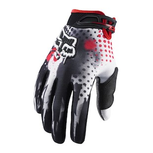 Fox Racing 360 Riot Gloves
