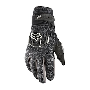 Fox Racing AntiFreeze Gloves