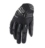 Fox Racing Polarpaw Gloves (2XL and 3XL only)