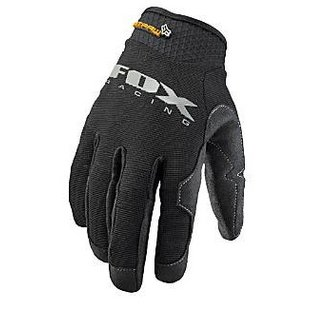 Fox Racing Pitpaw Gloves