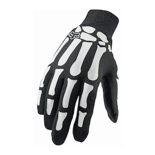Fox Racing Mudpaw Gloves