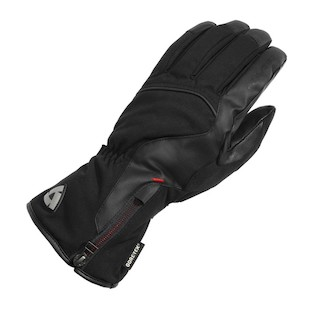 REV'IT! Milano GTX Gloves