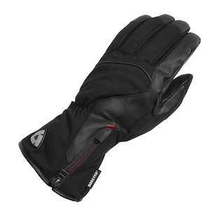 REV'IT! Milano GTX Gloves