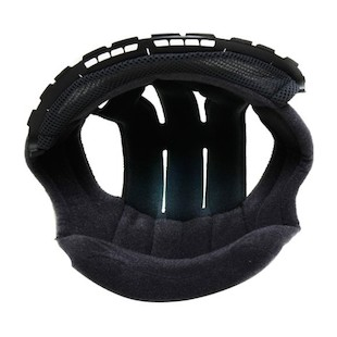 Shoei RF-1100 Center Pad