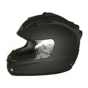 GMax GM68 Helmet - Solid